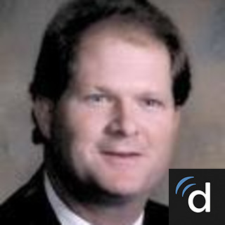 Bruce Fearon, MD, Family Medicine, Lee's Summit, MO