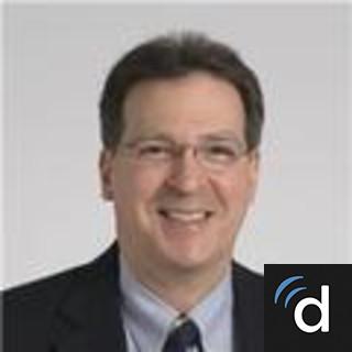 Dr  James Bekeny, Vascular Surgeon in Westlake, OH   US News