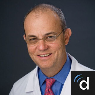 Michael Clain, MD, Orthopaedic Surgery, Greenwich, CT, Greenwich Hospital
