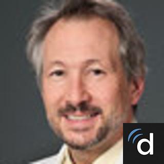 Paul O'Moore, MD, Radiology, Abington, PA, Abington Hospital