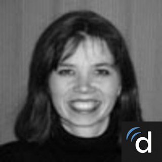 Sonya Sharpless, MD, General Surgery, Lake Forest, IL, Advocate Condell Medical Center