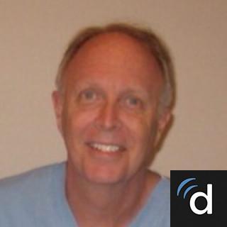John Boydstun, MD, Gastroenterology, Galesburg, IL, OSF St. Mary Medical Center