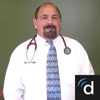David Quinn, PA, Physician Assistant, Toccoa, GA, Northeast Georgia Medical Center