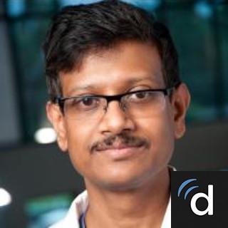 Sanjay Bose, MD, Cardiology, Paducah, KY, Baptist Health Paducah