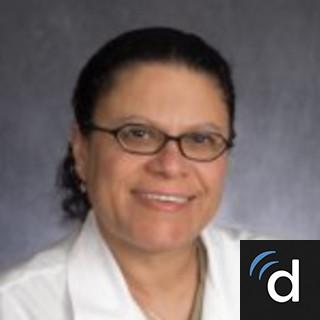 Urgent Care Covid 19 Antibody Tests Patient First Denbigh