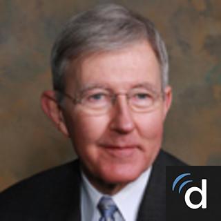 Thomas Tupper, MD, Internal Medicine, New York, NY, Mount Sinai West