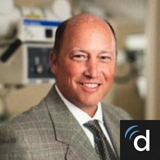 David Paul, DO, Orthopaedic Surgery, North Kansas City, MO, North Kansas City Hospital