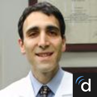 Dr  Leslie Lucchina, Dermatologist in Boston, MA | US News