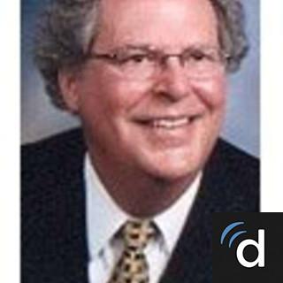 Benjamin Brown, MD, Urology, Ormond Beach, FL, AdventHealth Daytona Beach