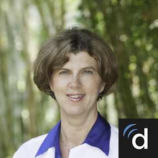 Anna Pawlowska, MD, Pediatric Hematology & Oncology, Duarte, CA, City of Hope's Helford Clinical Research Hospital