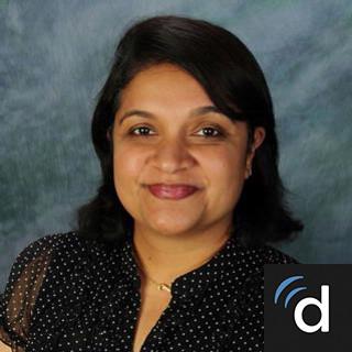 Shylasree Krishnan, MD, Geriatrics, Rochester, NY, Highland Hospital