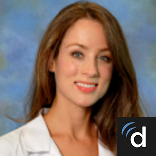 Traci Temmen, MD, Plastic Surgery, Tampa, FL, Memorial Hospital of Tampa