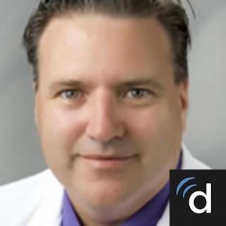 Dr Benjamin Chiu General Surgeon In Kokomo In Us News Doctors