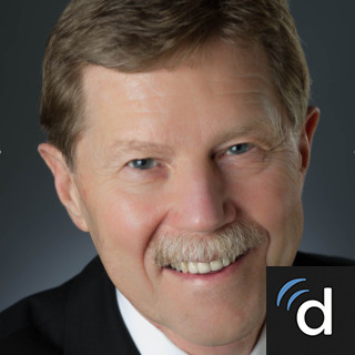 Dennis Fowler, MD, General Surgery, New York, NY