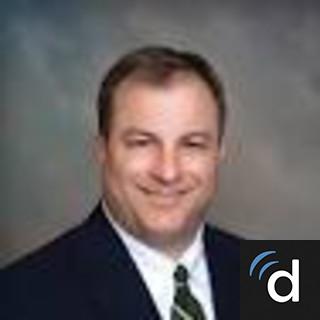 Dr  William Dacus, Family Medicine Doctor in Lexington, SC