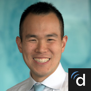 Christopher Ng, MD, Pediatric Hematology & Oncology, Aurora, CO, Children's Hospital Colorado