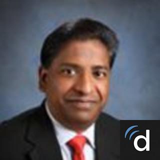 Madan Prasad, MD, Neurology, Stockton, CA, Dameron Hospital
