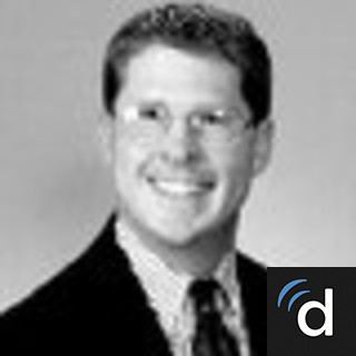 Patrick McGregor, MD, General Surgery, Gladstone, MO, Liberty Hospital