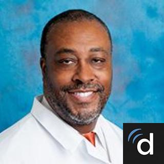 Christopher Armour, MD, Family Medicine, Jonesboro, GA