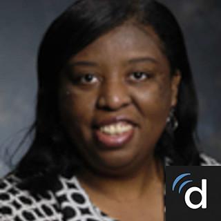 Jeanine Maclin, MD, Pediatric Gastroenterology, Birmingham, AL, Children's of Alabama
