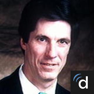 Dr  Gregory Maslow, Orthopedic Surgeon in Deptford, NJ | US