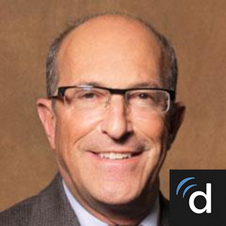 Charles Reuben, MD, Thoracic Surgery, Brookfield, WI, Wheaton Franciscan Healthcare - The Wisconsin Heart Hospital