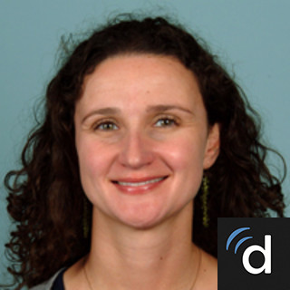Bernadette Ansolabehere, MD, Family Medicine, Point Richmond, CA, Kaiser Foundation Hospital - Oakland Campus