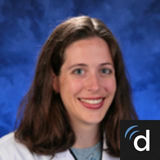 Stephanie Estes, MD, Obstetrics & Gynecology, Hershey, PA, Penn State Milton S. Hershey Medical Center