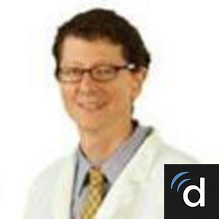 Michael Herlevic, MD, Internal Medicine, Murfreesboro, TN, Saint Thomas Rutherford Hospital