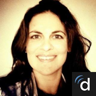 Lindsey James, MD, Internal Medicine, Billings, MT, Billings Clinic