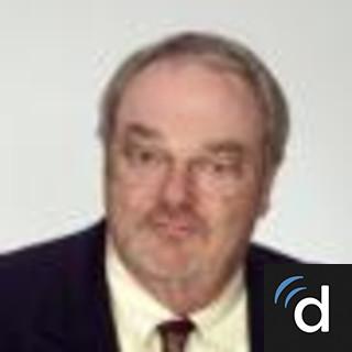Richard von Buedingen, MD, Urology, Batesburg, SC, Aiken Regional Medical Centers