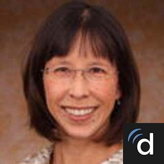 Christine Cheng, MD, Plastic Surgery, Bountiful, UT, Lakeview Hospital
