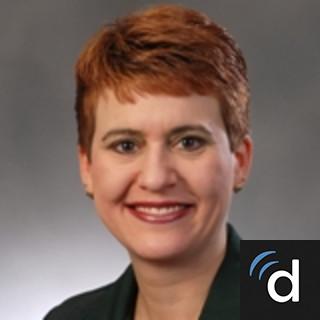 Ella Bowman, MD, Geriatrics, Birmingham, AL, University of Alabama Hospital