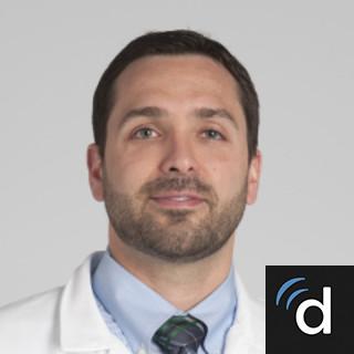 Michael Gombosh, MD, Orthopaedic Surgery, Kendall, FL, Baptist Hospital of Miami