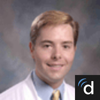 Gregory Stynowick, MD, Anesthesiology, Florissant, MO, Christian Hospital