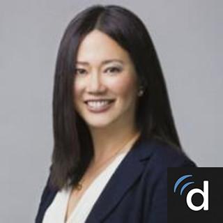 Lichun Huo, MD, Obstetrics & Gynecology, Panorama City, CA