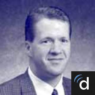 Christopher Fallert, MD, Family Medicine, Saint Paul, MN