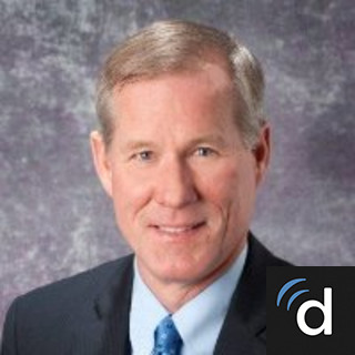 Charles Burke III, MD, Orthopaedic Surgery, Pittsburgh, PA, UPMC St. Margaret