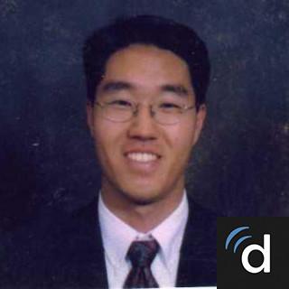 Scott Lee, MD, Ophthalmology, Pinole, CA, Alta Bates Summit Medical Center