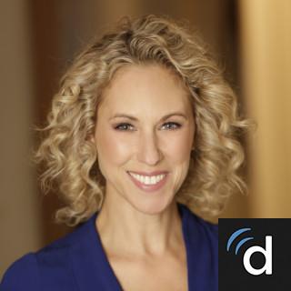Elise Brett, MD, Endocrinology, New York, NY, The Mount Sinai Hospital