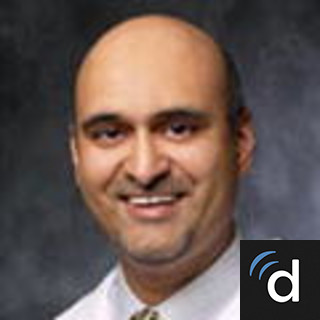 Dr  Qarab Syed, Cardiologist in Strongsville, OH | US News