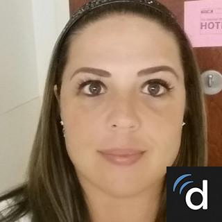 Terra Sholley, Nurse Practitioner, Lebanon, PA, WellSpan Good Samaritan Hospital