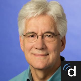 Steven Moon, MD, Neurology, Fayetteville, AR, Washington Regional Medical Center