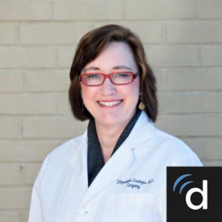 Elizabeth Owings, MD, Emergency Medicine, Fairhope, AL
