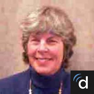 Judith Whitcomb, MD, General Surgery, Anchorage, AK, Alaska Regional Hospital