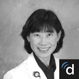 Linda Choy, MD, Internal Medicine, Lewes, DE, Beebe Healthcare