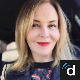 Dr  Paula Moskowitz, Dermatologist in East Greenwich, RI