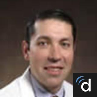 Jonathan Valente, MD, Emergency Medicine, Providence, RI, Rhode Island Hospital