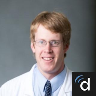 Daniel Austin, MD, Orthopaedic Surgery, Lebanon, NH, Dartmouth-Hitchcock Medical Center