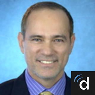 Christian Perez, MD, Obstetrics & Gynecology, Chesapeake, VA, Sentara Virginia Beach General Hospital